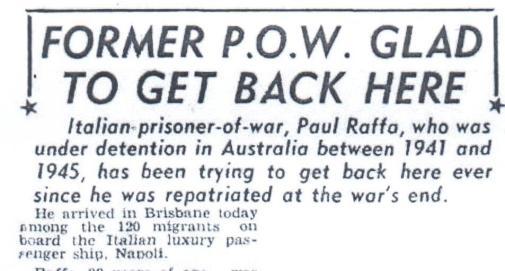 pow-return-1