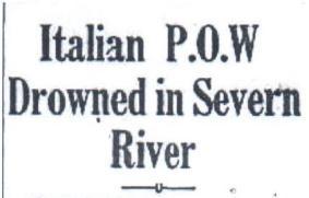 pow-return-4