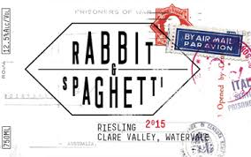 rabbits-and-spaghetti