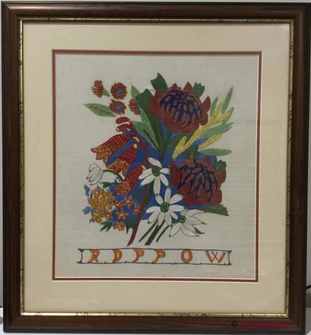 Gayndah Tapestry (2)