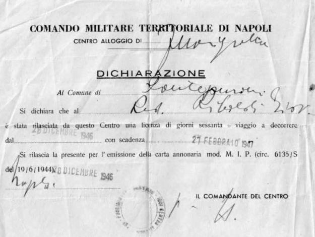 Discharge Giovanni Riboldi.jpg