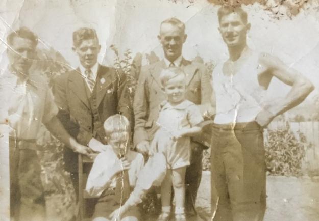 Dwyer Family.JPG