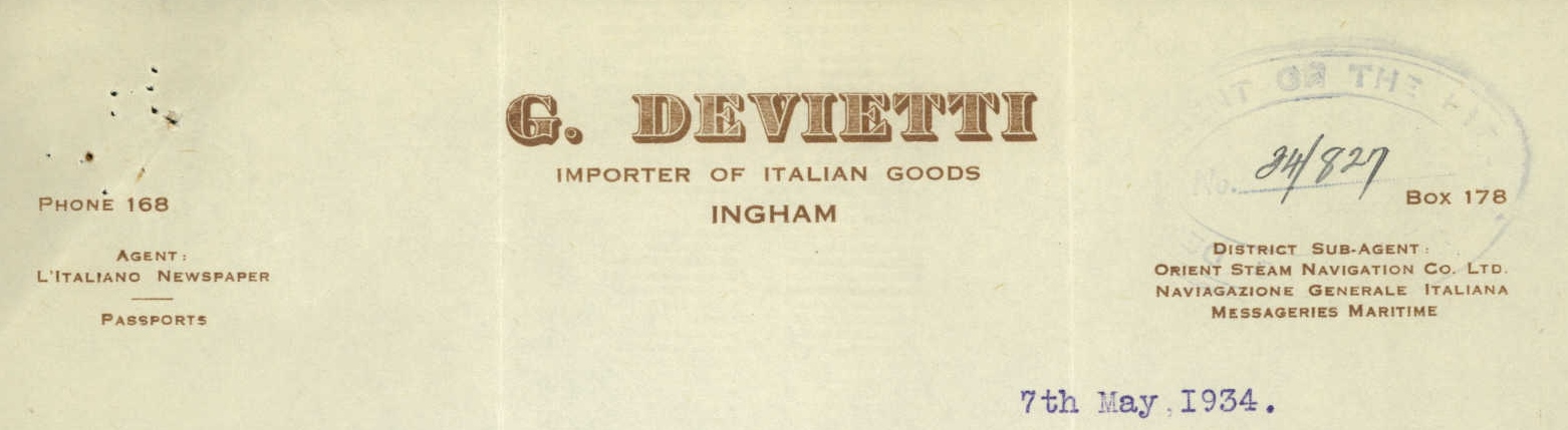 Gayndah.Devietti - Copy