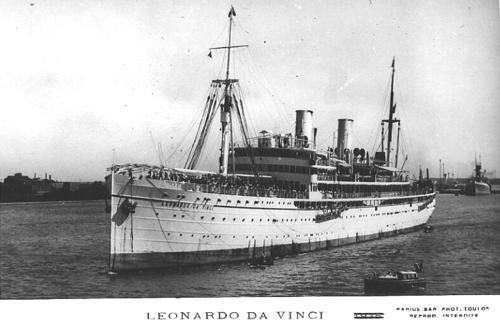 Leonardo Da Vinci-07