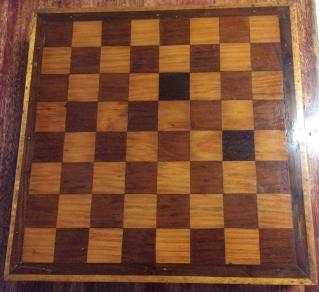 Cowra Chess (3)