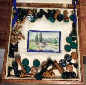 Cowra Chess (4)