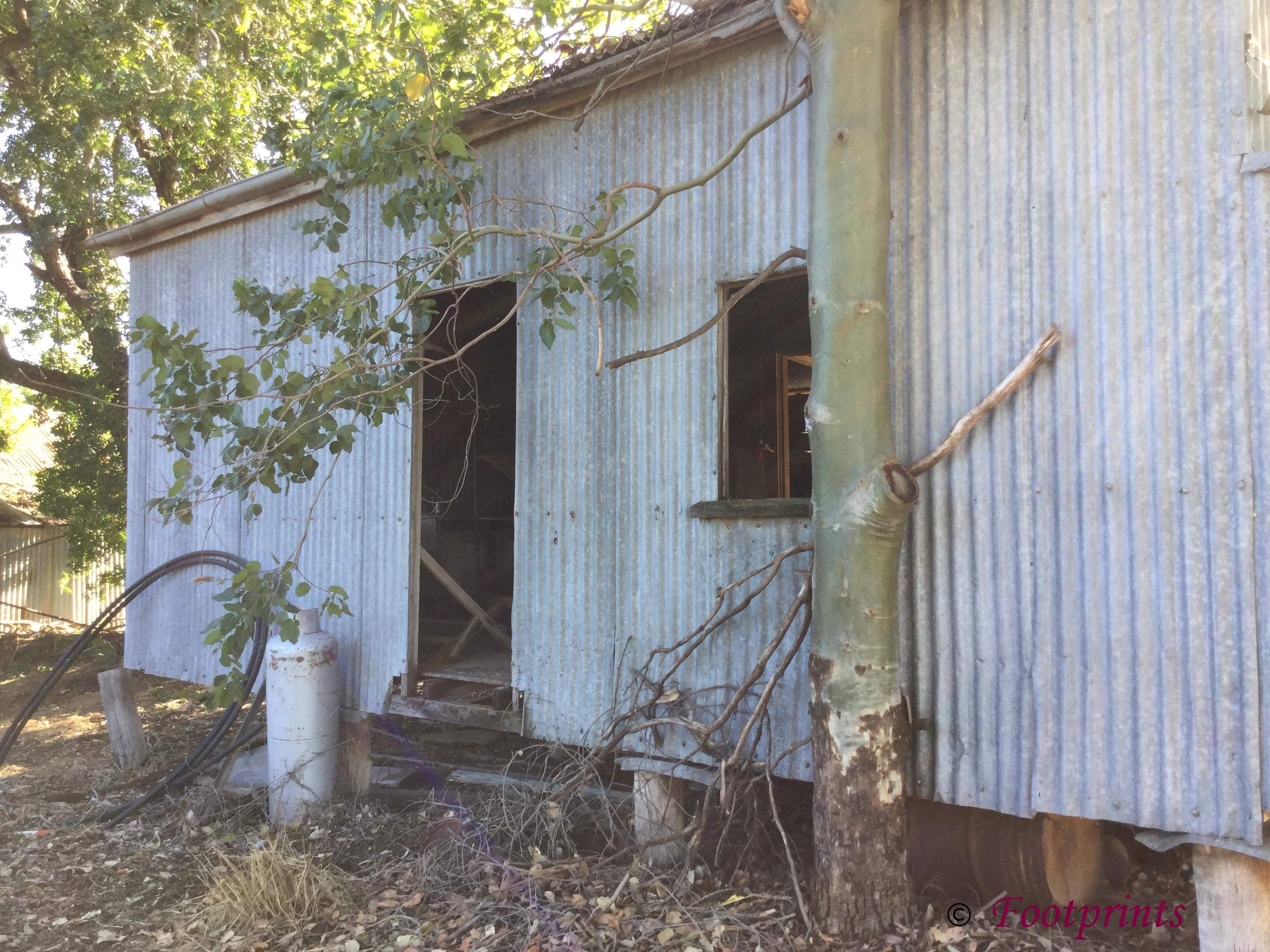 Sauer.POW Cottage (5)