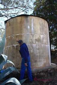 Zagonara Watertank 2