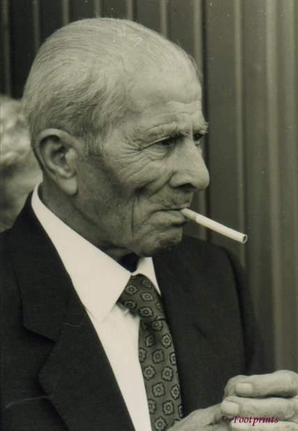Giovanni Ragusa Italy