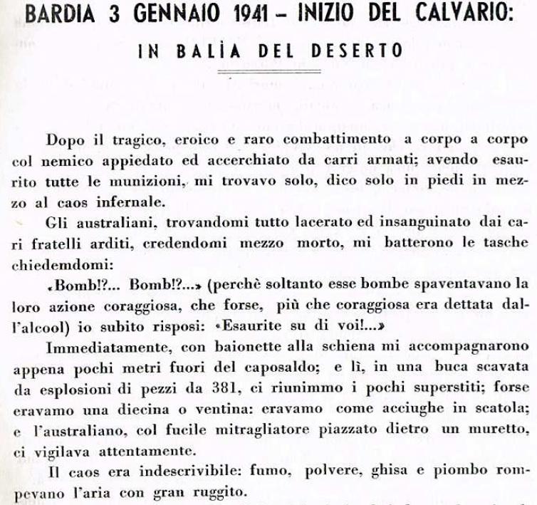 Barida Palermo Givoanni.jpg