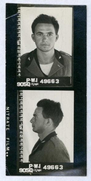 Photo 1941