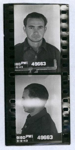 Photo 1943