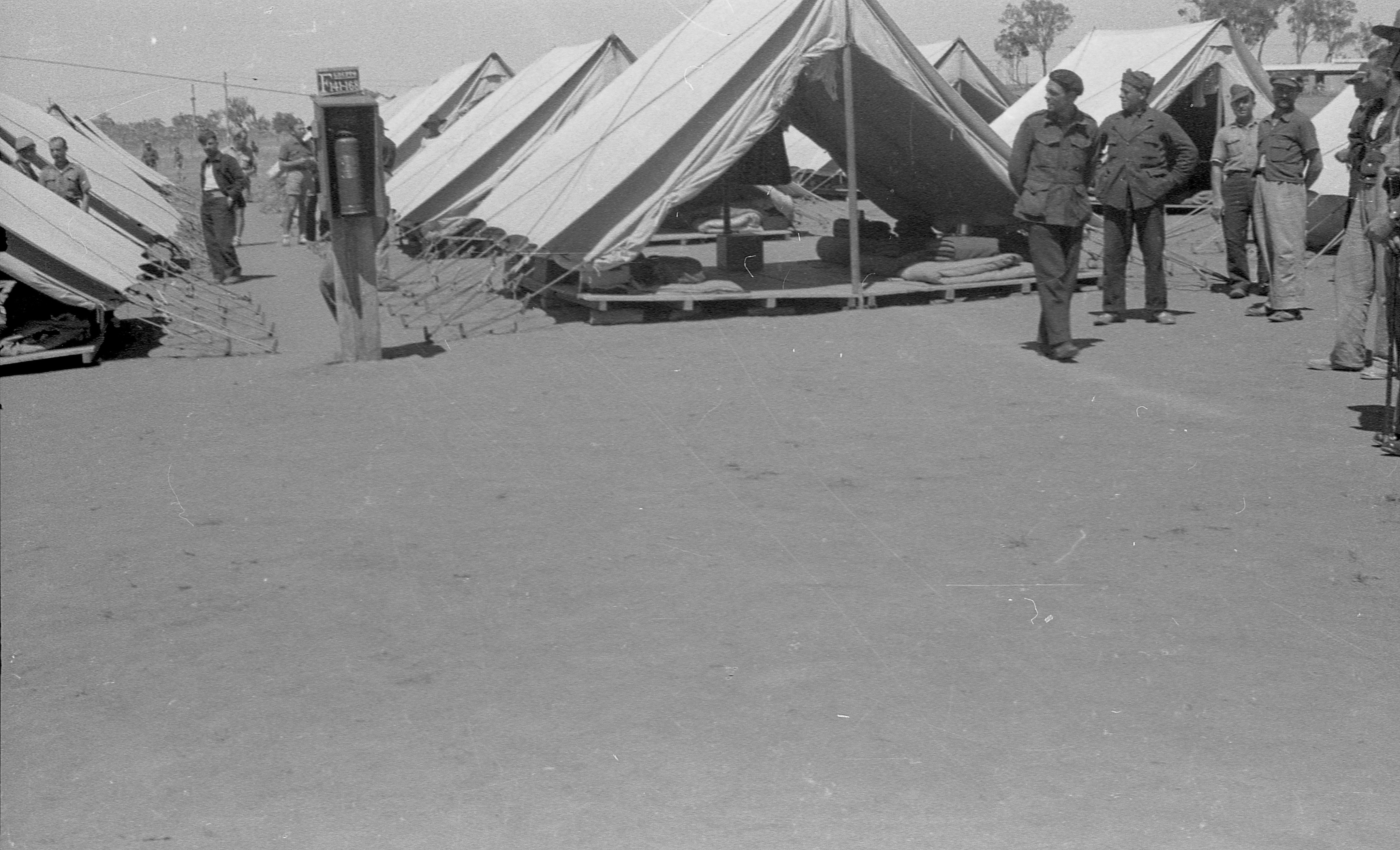 V-P-HIST-01879-25Tents Section D.JPG