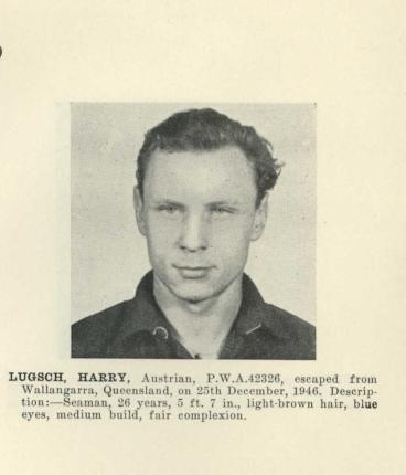 Lugsch Harry 1947