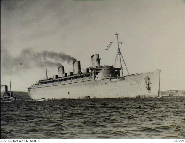 QM c May 1941 209