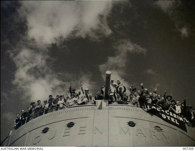 QM c May 1941 3.JPG