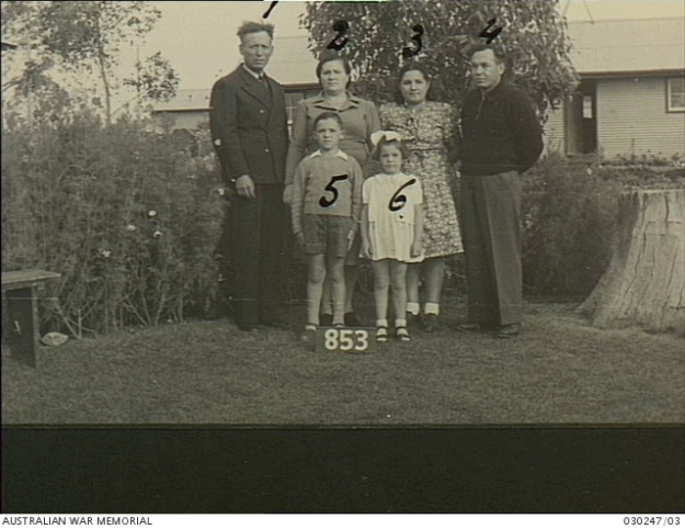 Librio Family
