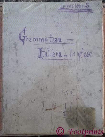 Lucantoni (1)
