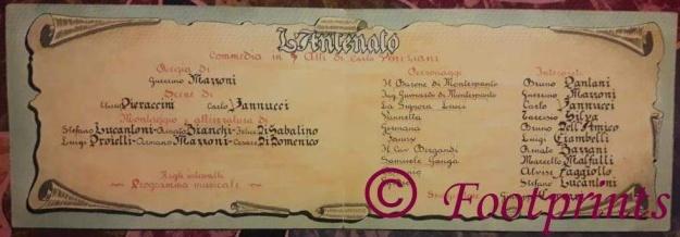Lucantoni (3)