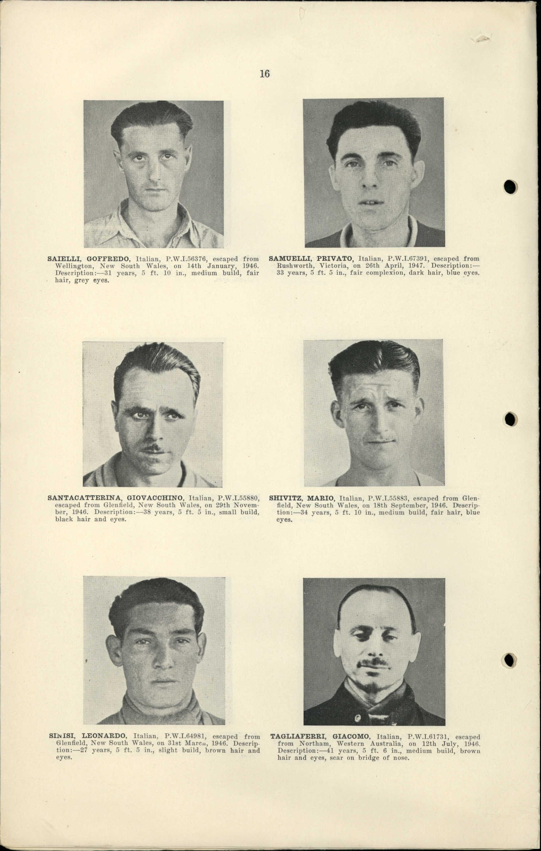 escape 1947 16