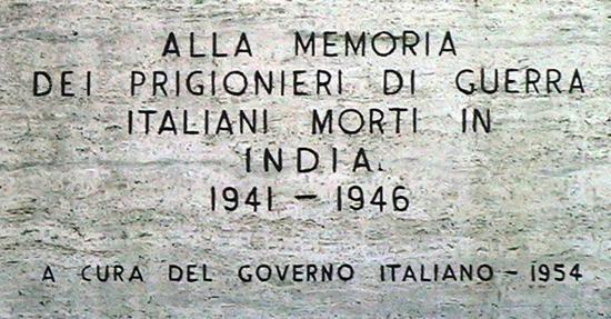 sacrario-militare-italiano (2)