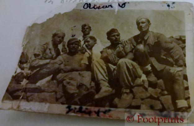 Granatelli Dicembre 1939 first on right - Copy