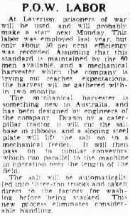 1945 POW Labour - Copy