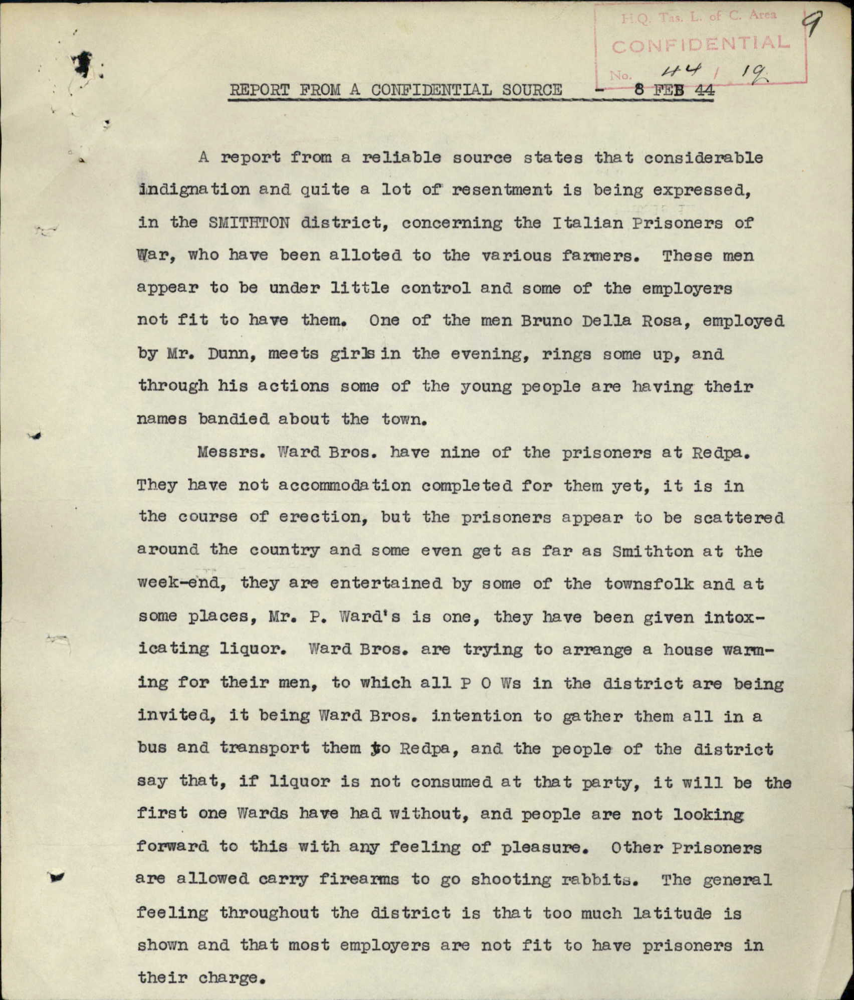 NAA P617, 519 3 151 PART 2 Page 116