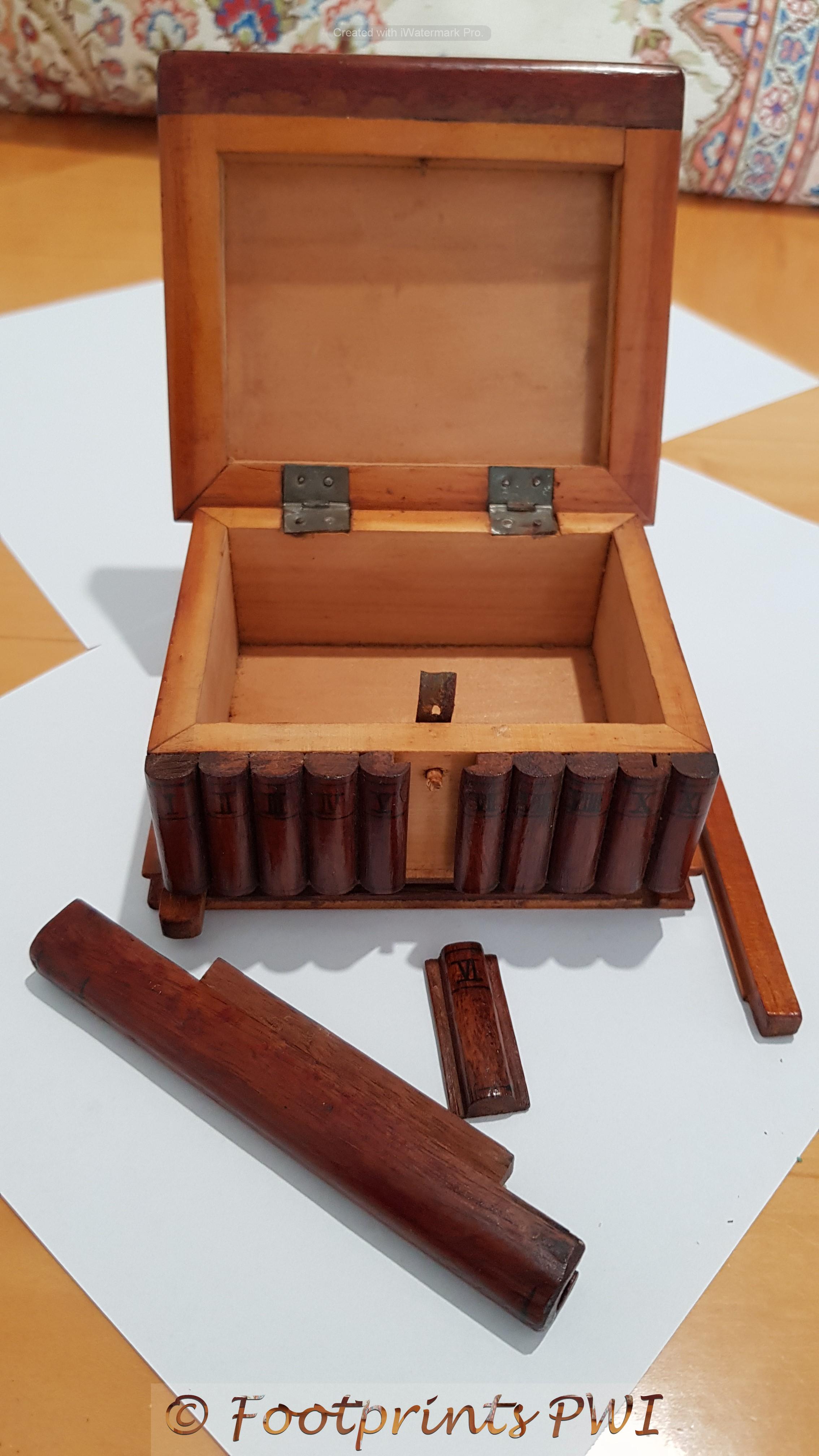 POW Jewelry Box (3)